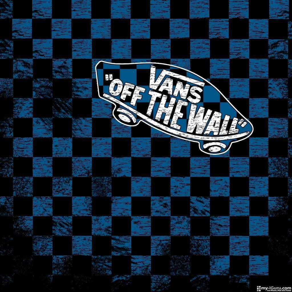 Vans Of The Wall Wallpapers