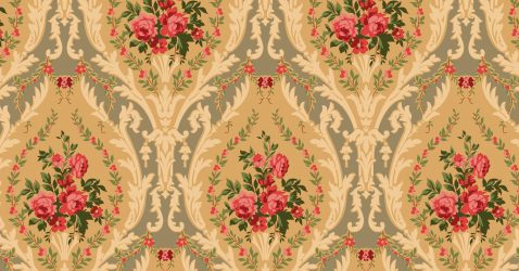 Victorian Era Wallpapers