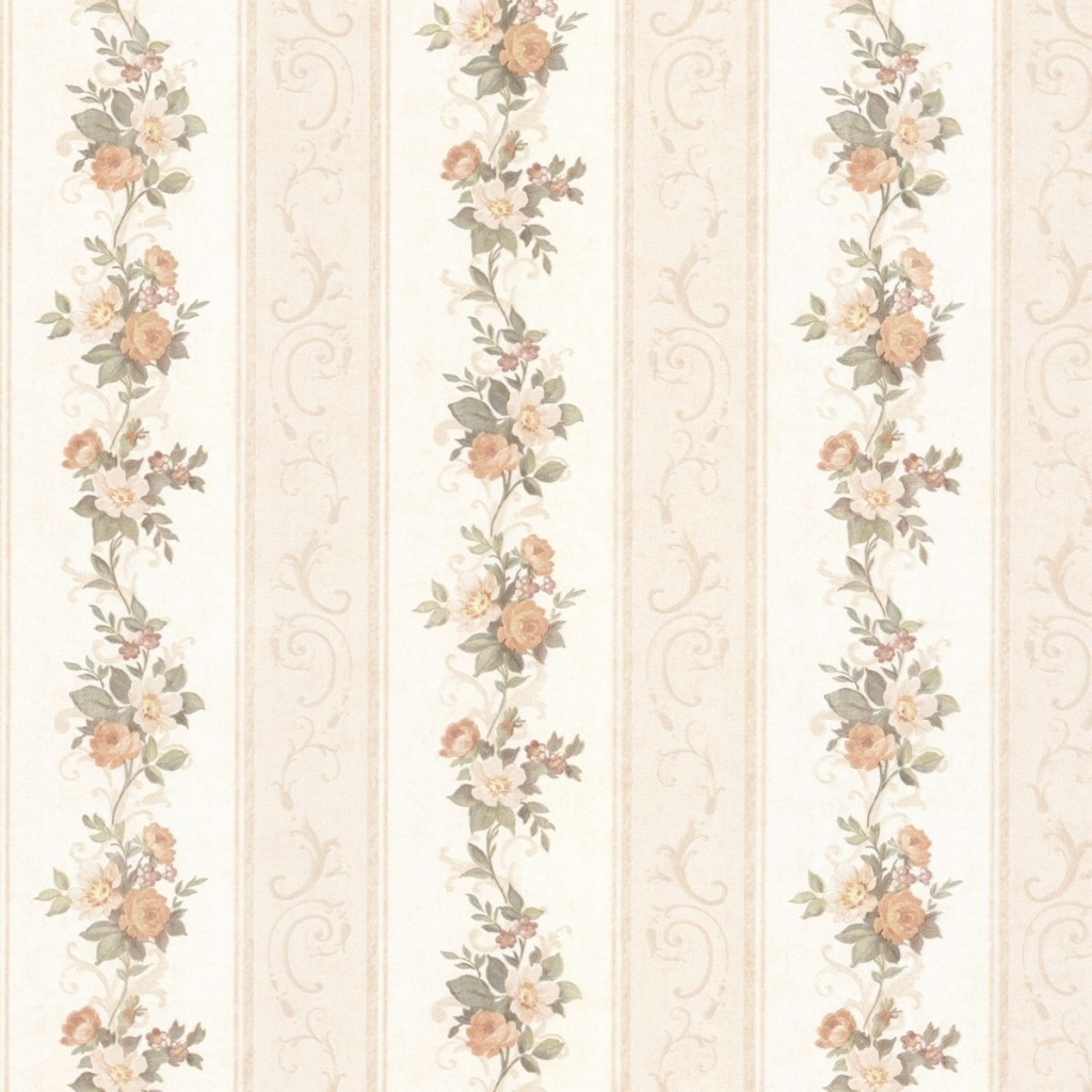 Vintage Country Wallpapers