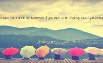 Vintage Quote Wallpapers