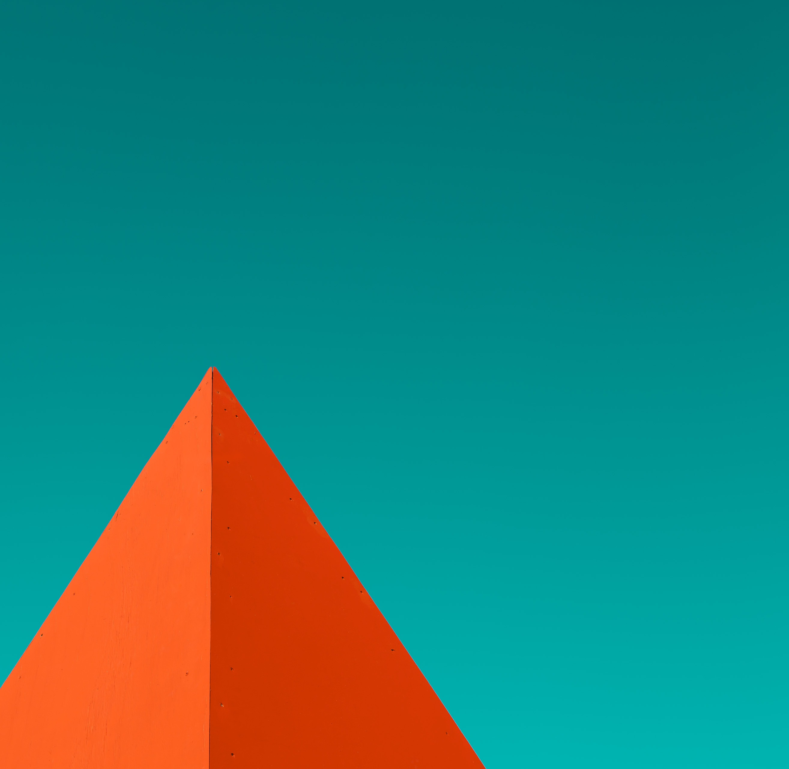 Wallpapers Android 5.0
