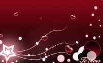 Wallpapers I Love You Download