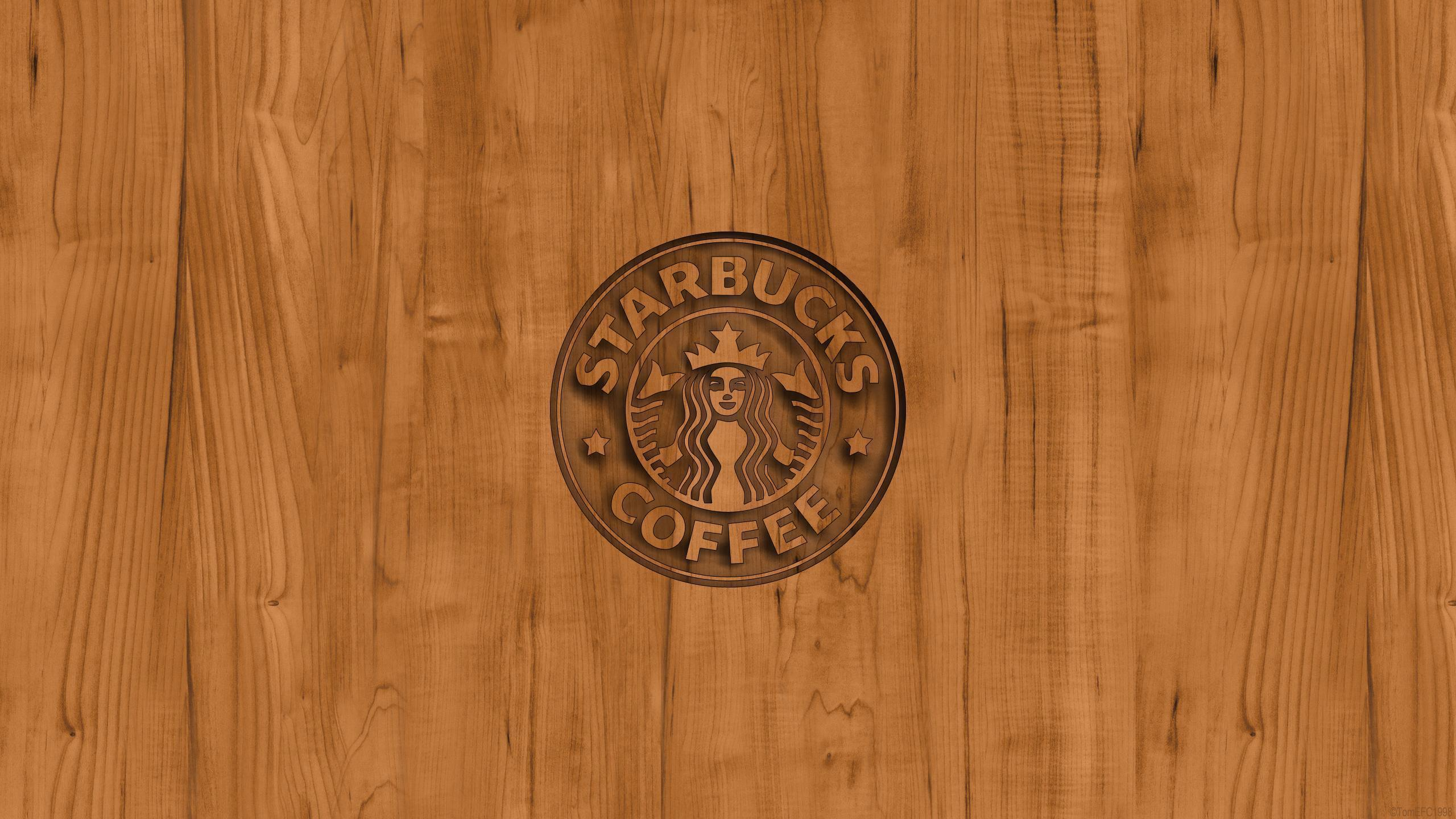 Wallpapers Starbucks Coffee