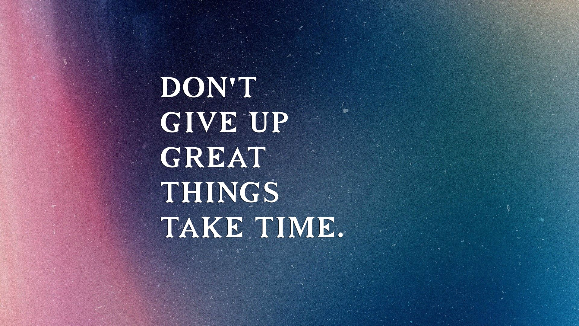 Wallpapers With Quotes