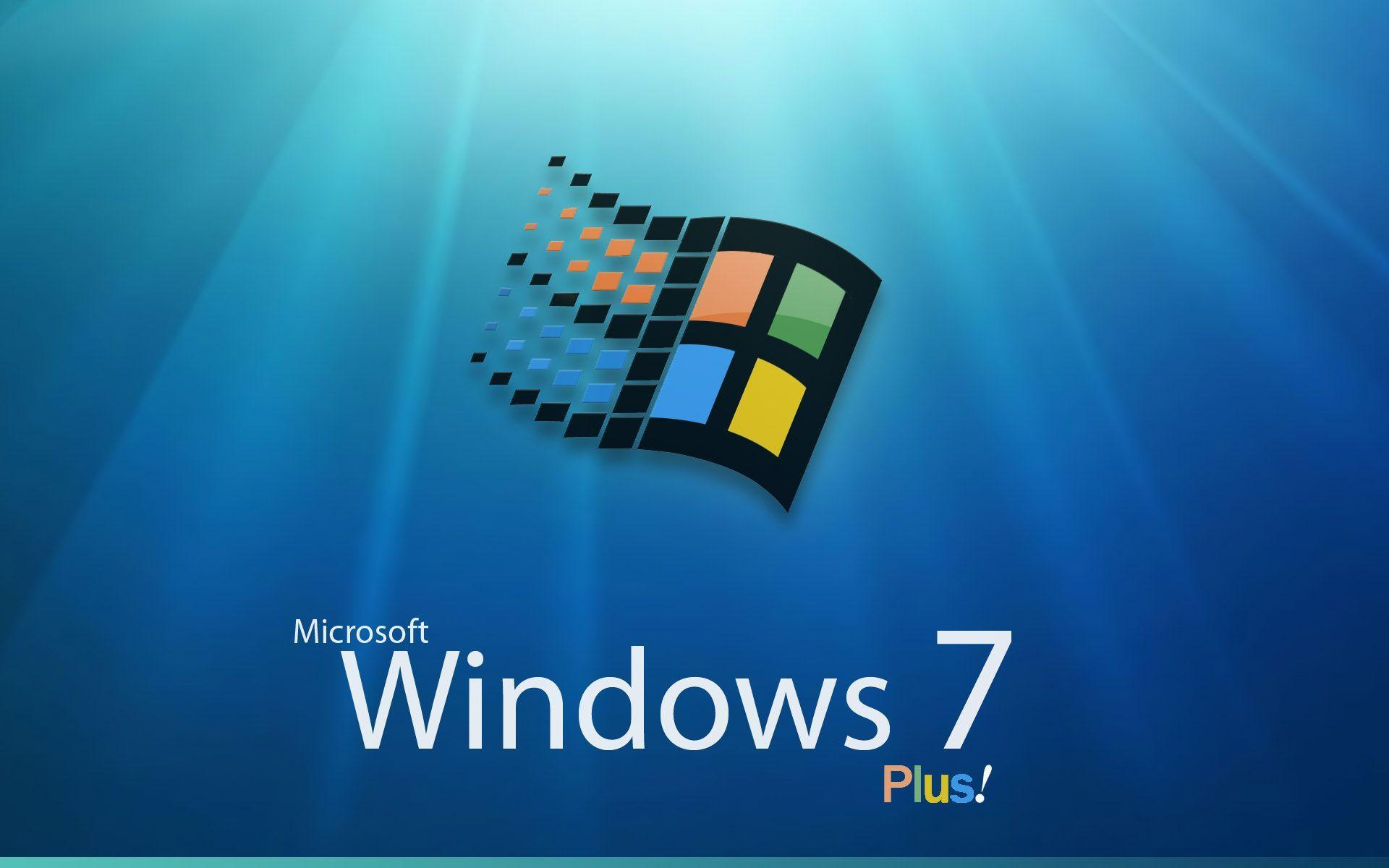 Windows 98 Desktop Wallpapers