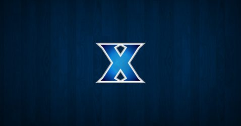 Xavier University Wallpapers