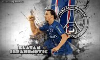 Zlatan Ibragimovich Wallpapers