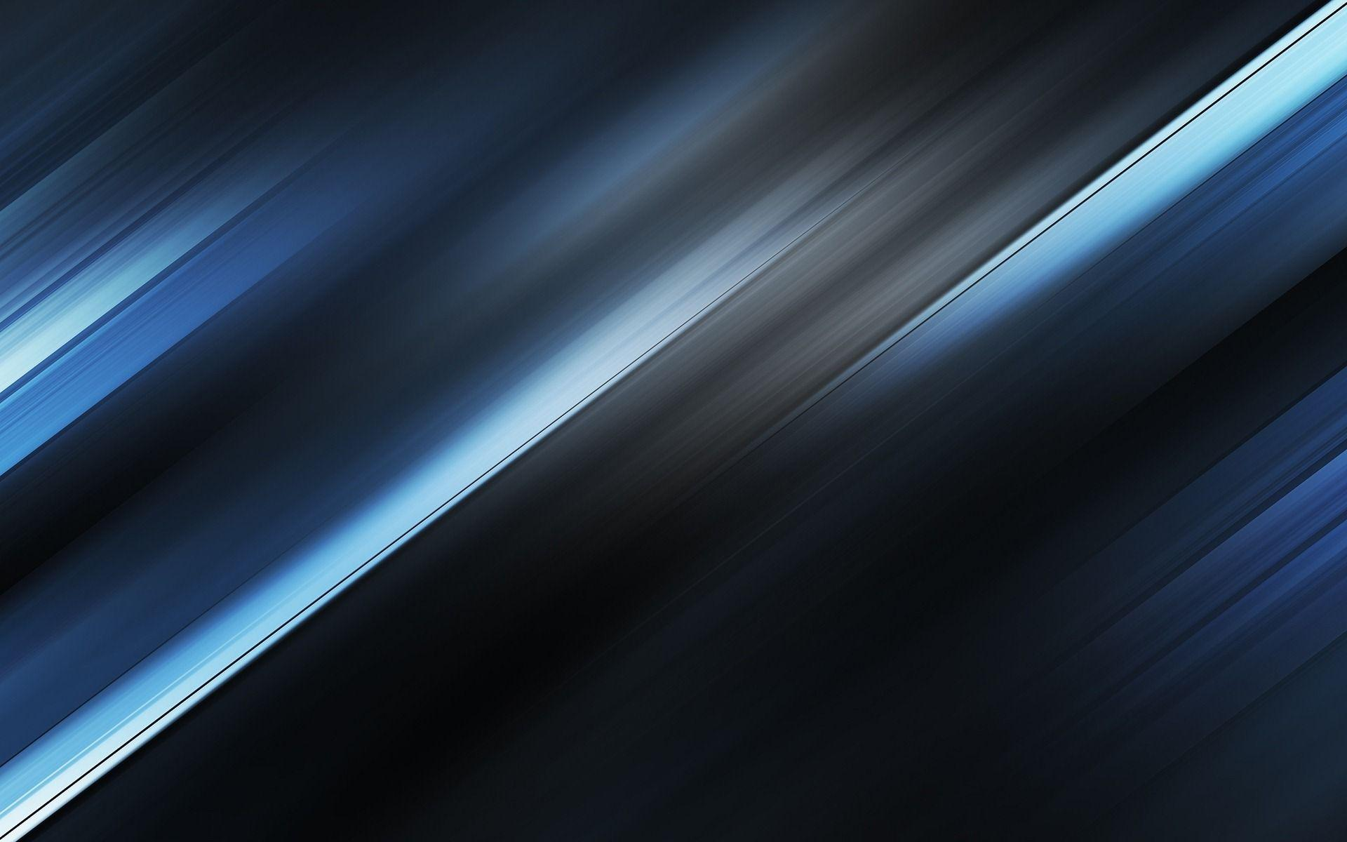 Abstract Desktop Wallpapers