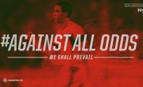 Against All Odds Wallpapers