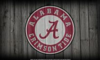 Alabama Football Wallpapers HD