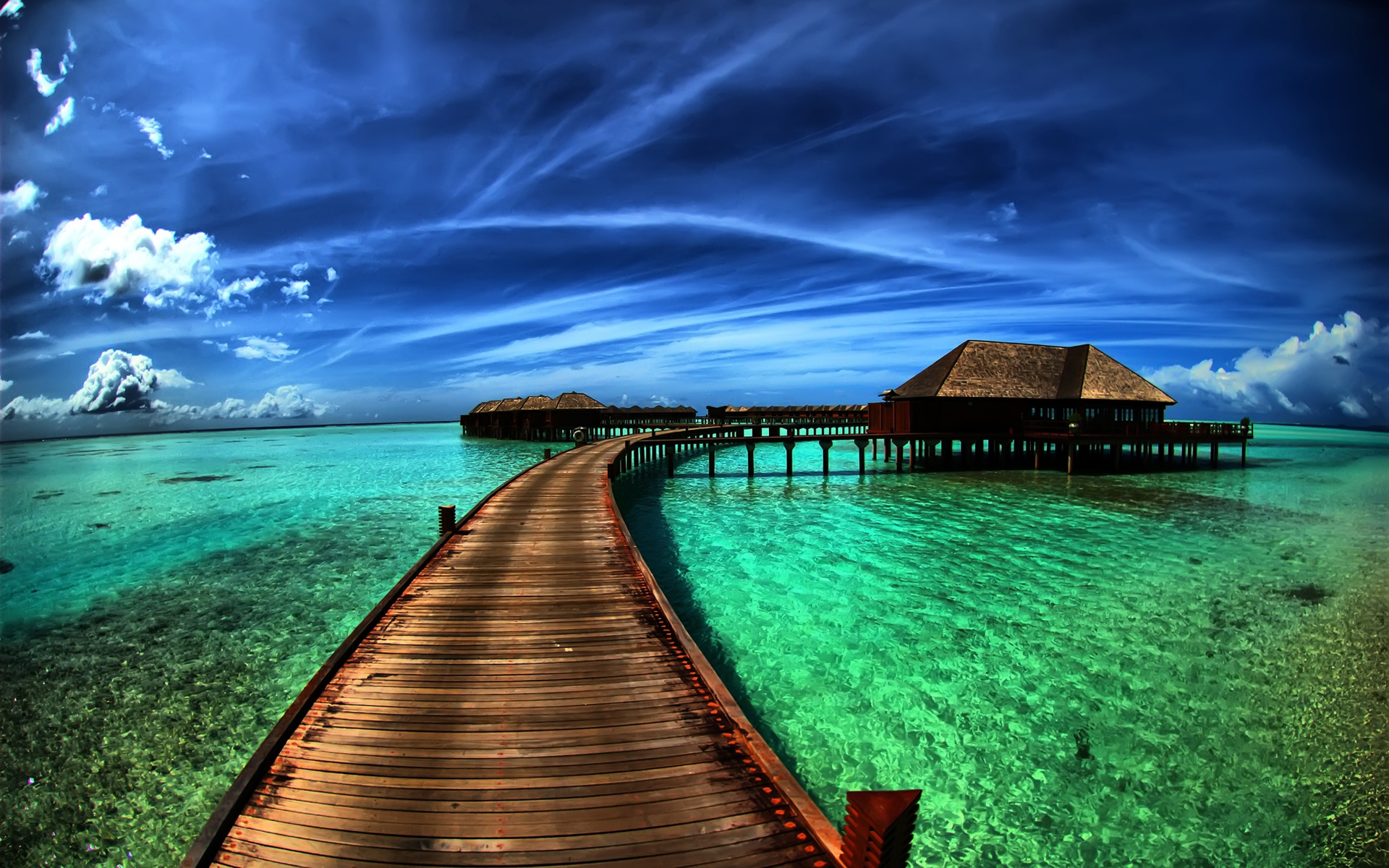 Amazing Background Pictures