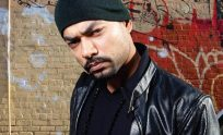 Bohemia Rap Star Wallpapers