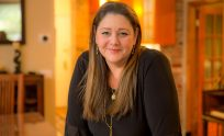 Camryn Manheim Wallpapers