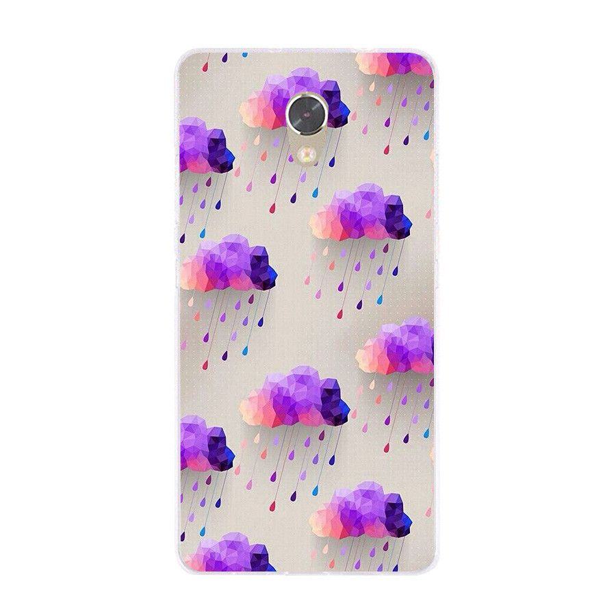 Coque Wallpapers