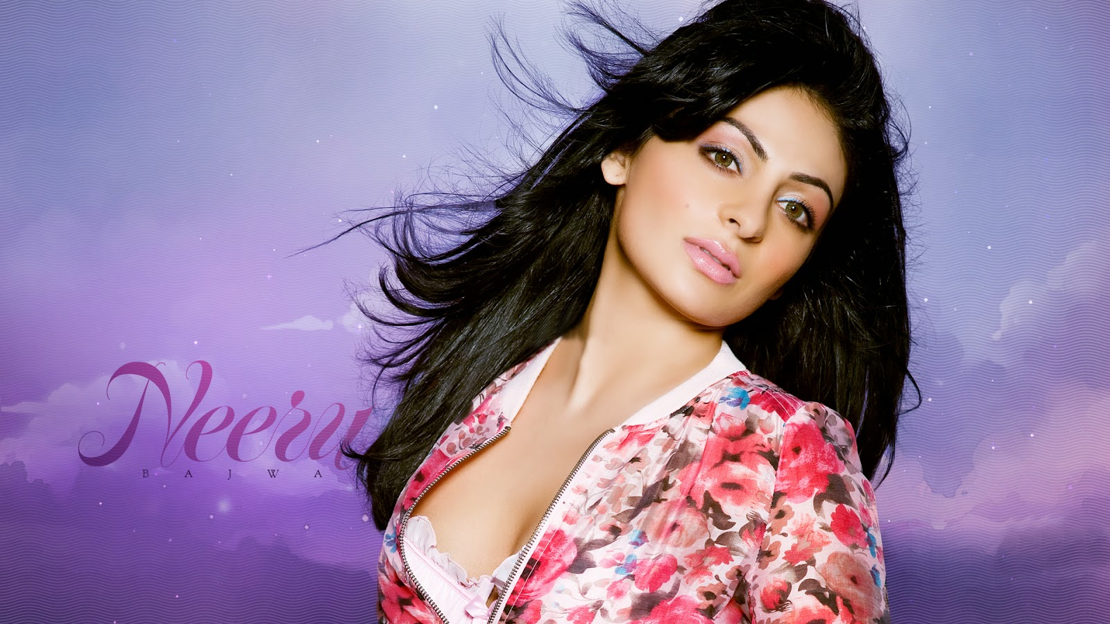 Desi Girl Wallpapers Download
