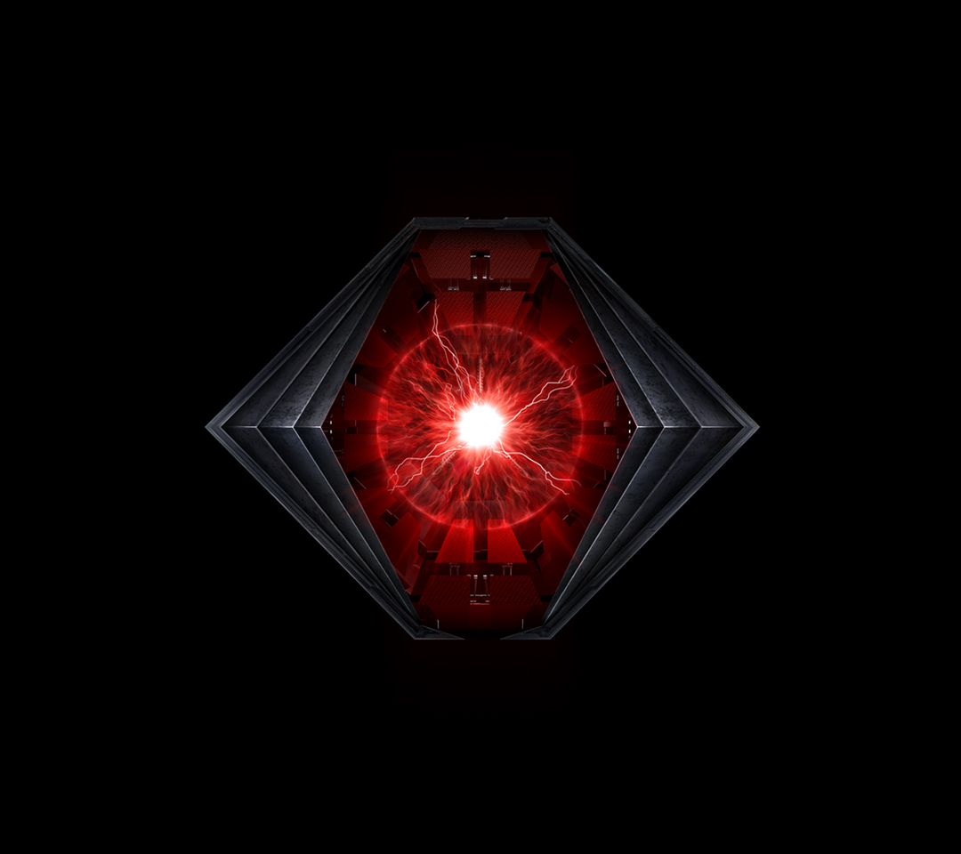 Droid Eye Wallpapers