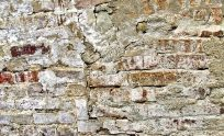 Exposed Brick Wallpapers