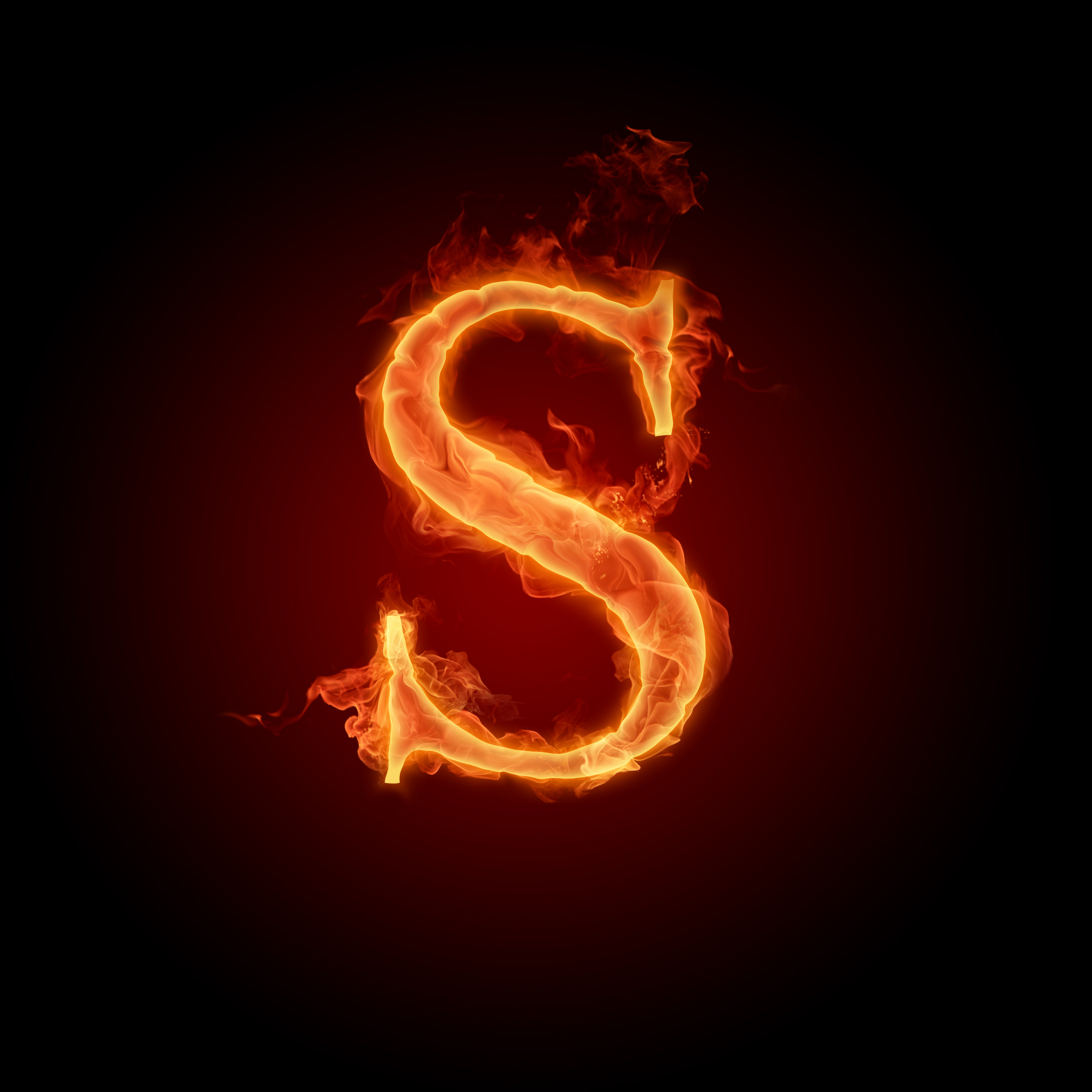 Fire S Wallpapers