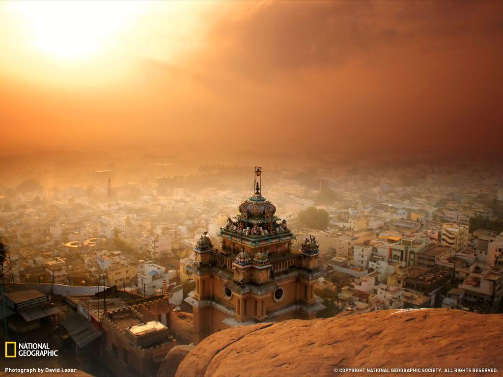 India Wallpapers