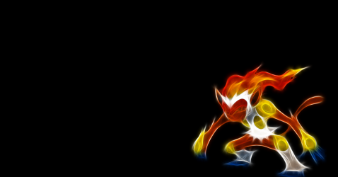 Infernape Wallpapers