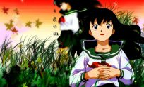 Kagome Wallpapers