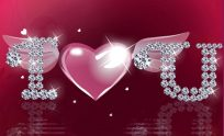 Love U Wallpapers For Lover