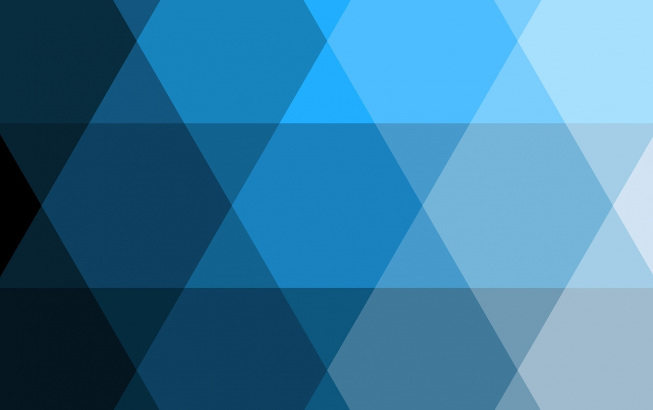 Shades Of Blue Wallpapers